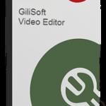 GiliSoft Video Editor Pro Crack