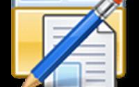 Gillmeister Automatic PDF Processor Crack
