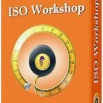 ISO Workshop Professional Crack