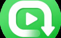 NoteBurner Netflix Video Downloader Crack
