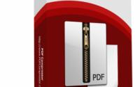 PDFCompressor-CL Crack