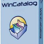 Win Catalog Crack