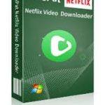 TunePat Netflix Video Downloader Crack