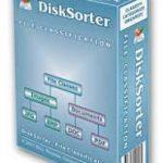 Disk Sorter Pro Ultimate Enterprise Crack