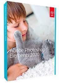 Adobe Photoshop Elements Crack